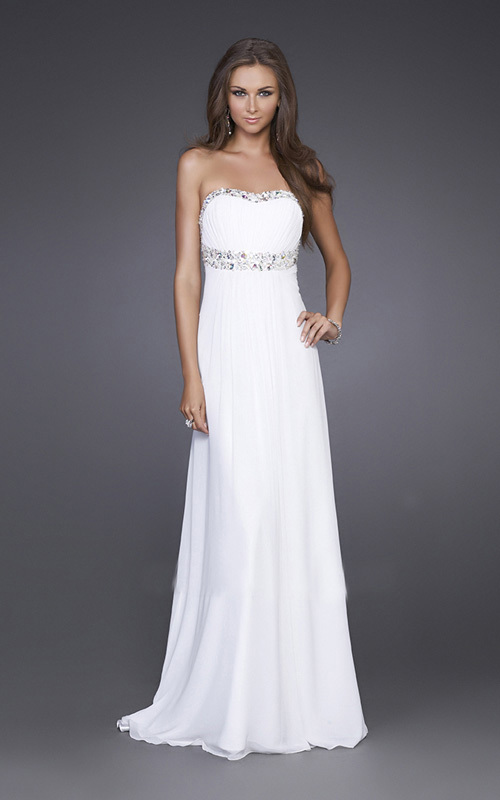 Basketsanisidro Long Formal Dresses For Juniors With Sleeves Images