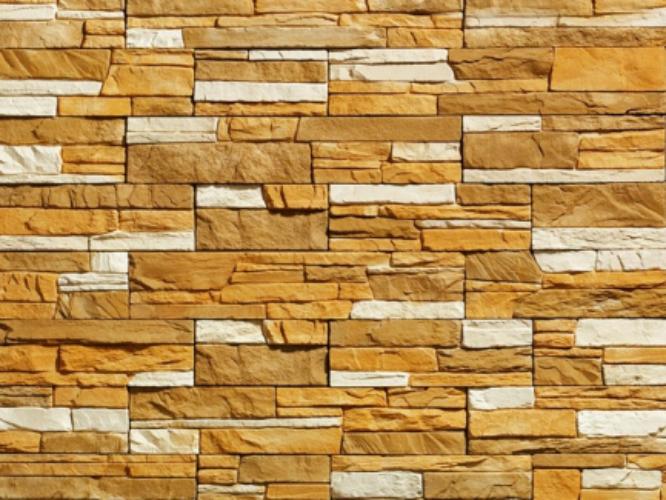 Скалистый грот жесткого полиуретана бетона пресс-формы формы для бетона штукатурка стены камень форма гипсовая плитка скалистый грот