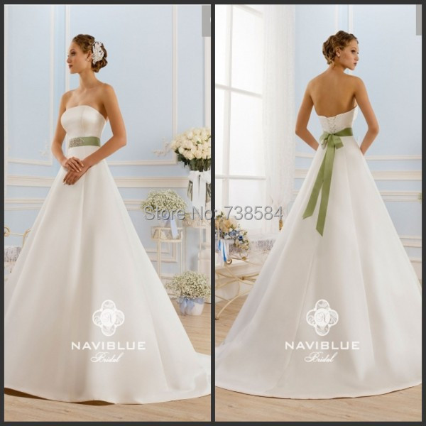Online buy wholesale wedding anniversary dresses from