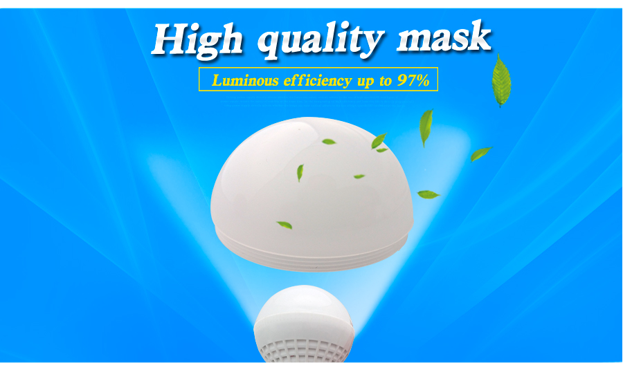 12V DC Led Bulb SMD 5730 Portable Lamp Outdoor Camp Tent Night Fishing Hanging emergency light with Crocodile Hook 3W 5W 7W 9W