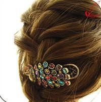 Аксессуар для волос HOT KJWD10