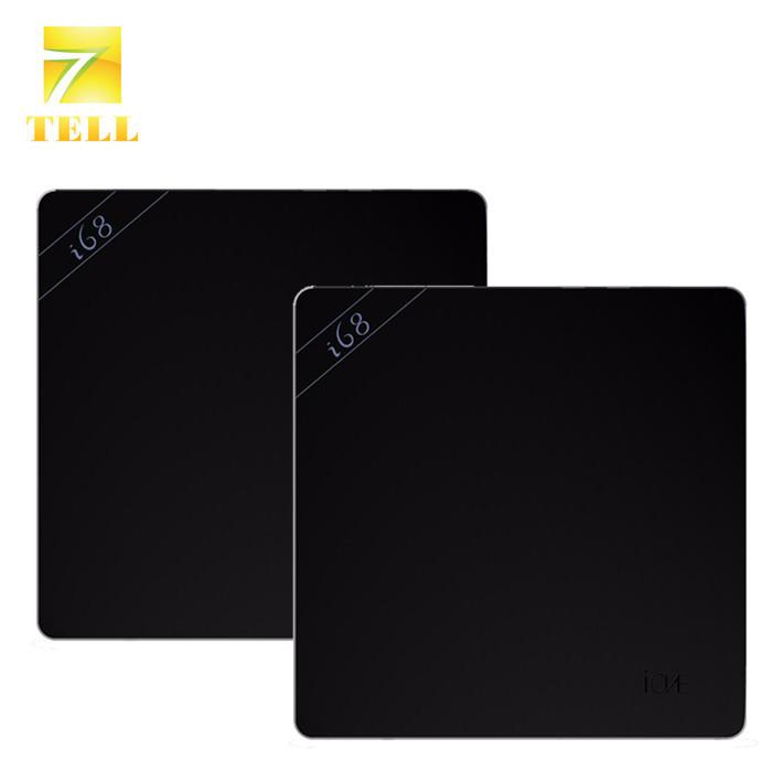 Beelink I68 Android 5.1 RK3368 Android TV BOX Octa Core 64Bit 4K H.265 Bluetooth 4.0 HDMI 2GB 16GB KODI Media Player 3PCS(China (Mainland))