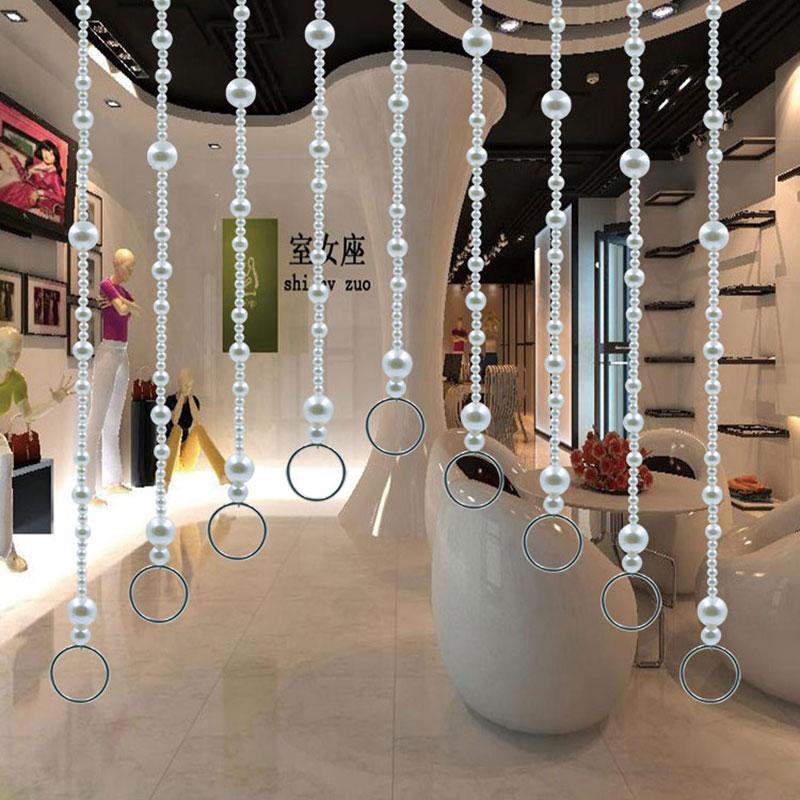 grand rideau de perles achetez des lots petit prix grand rideau de perles en provenance de. Black Bedroom Furniture Sets. Home Design Ideas