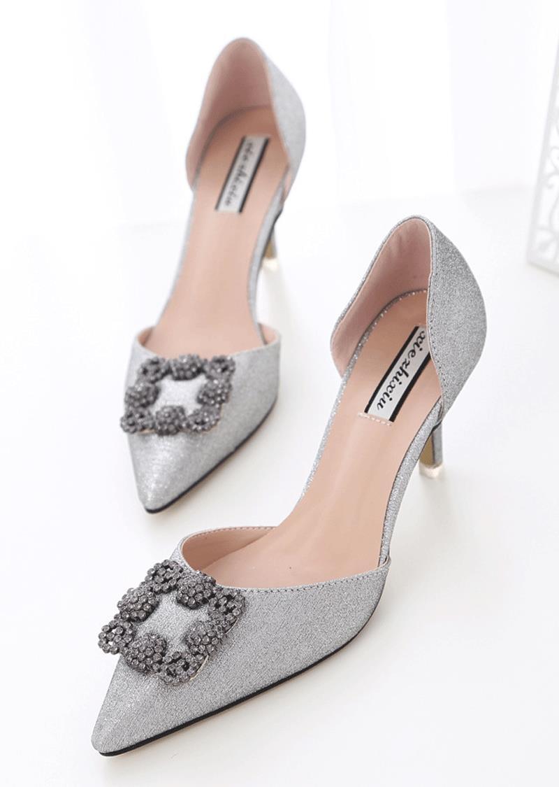Top High Heels
