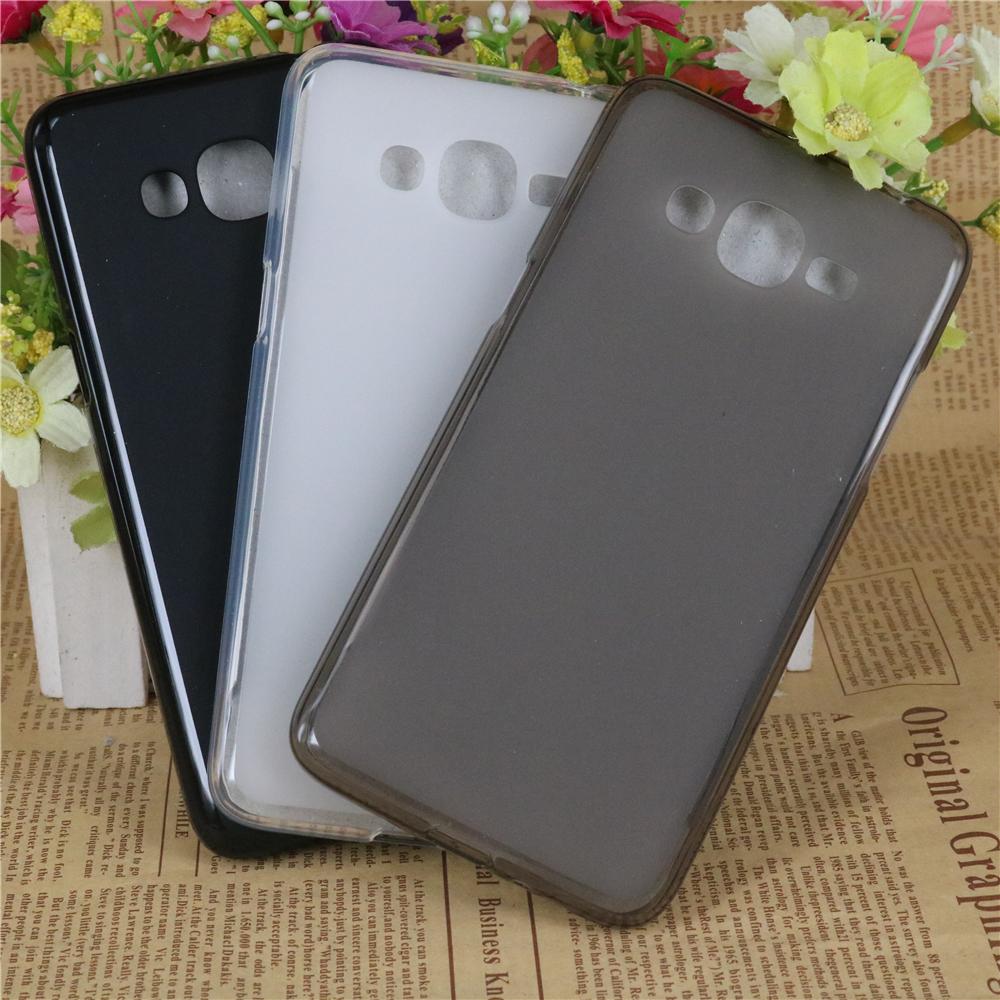 Case Samsung j2 Prime Soft Matte TPU Case Samsung Galaxy J2 prime Case Soft TPU Gel Back Protective Cover Case