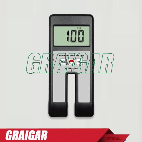 Free Shipping WTM-1000 Window Tint Meter WTM1000<br><br>Aliexpress