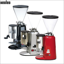 Xeoleo 900N 300W Coffee grinder