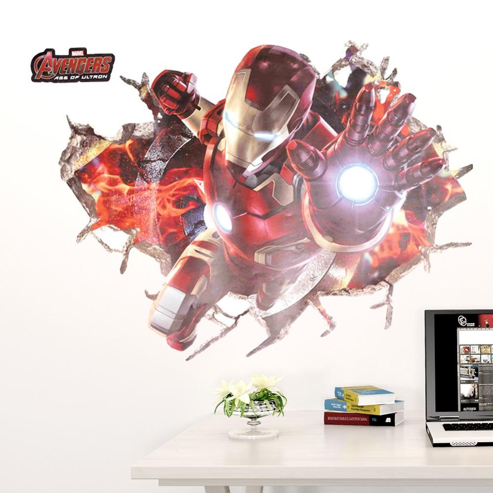 Iron Window Decor Promotion Shop For Promotional Iron