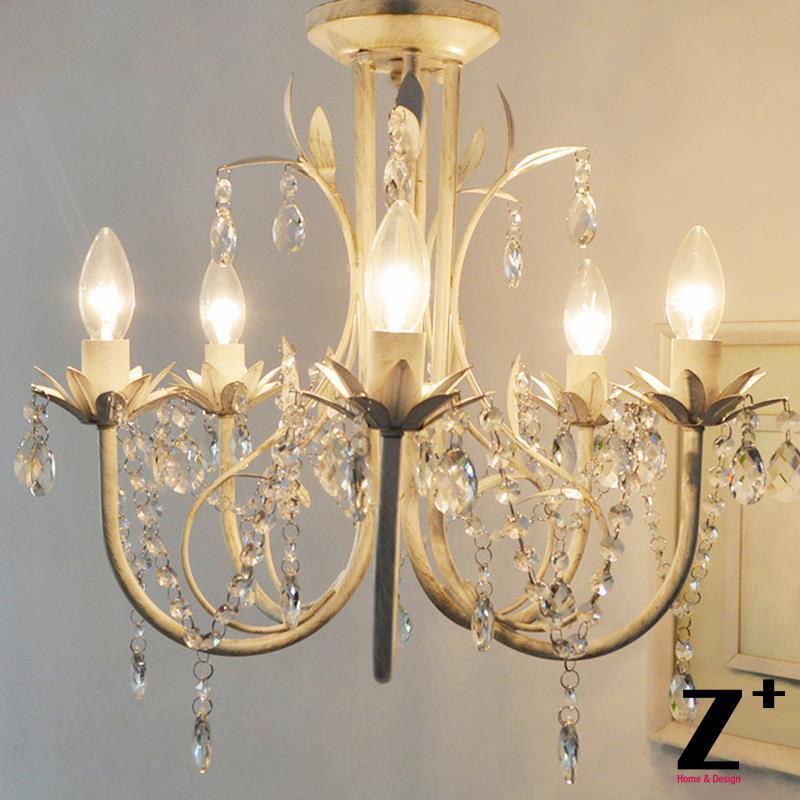 hohe qualit t gro handel ast lampe aus china ast lampe. Black Bedroom Furniture Sets. Home Design Ideas