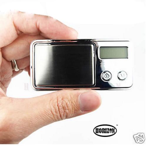 Fashion Ultra-small Mini Electronic Scale / Palm Scale / Jewelry Scales / Chloe Scale / Pocket Scale /100g-0.01g Mini908
