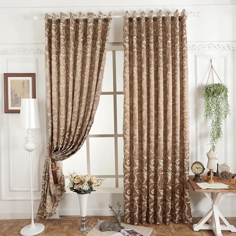 patchwork rugs uk online