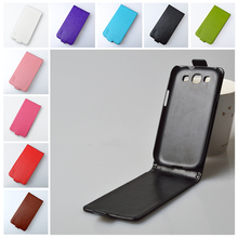 Buy Brand Flip PU Leather Case Samsung Galaxy S3 Neo i9301 GT-I9301 GT-I9301I S III I9300 GT-I9300 Duos i9300i Cover Phone Bag for $3.99 in AliExpress store