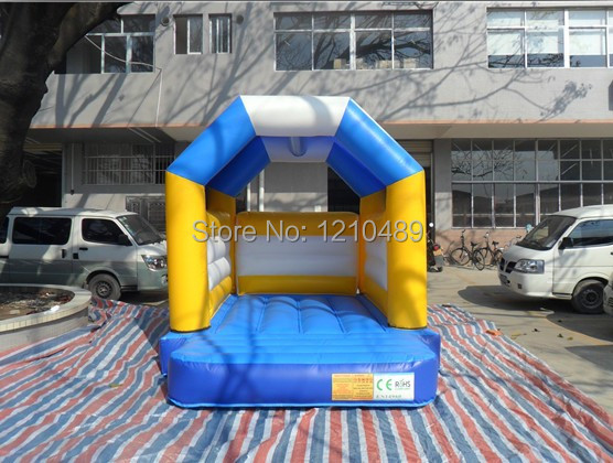 selling inflatable slides, inflatable castles, inflatable bouncer,The shark slide(China (Mainland))