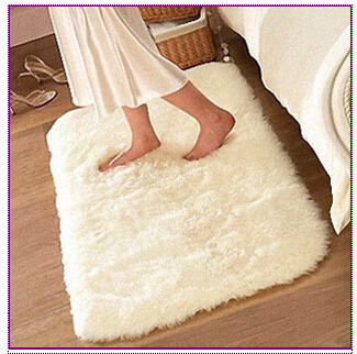 40-60cm-shaggy-super-soft-font-b-carpet-