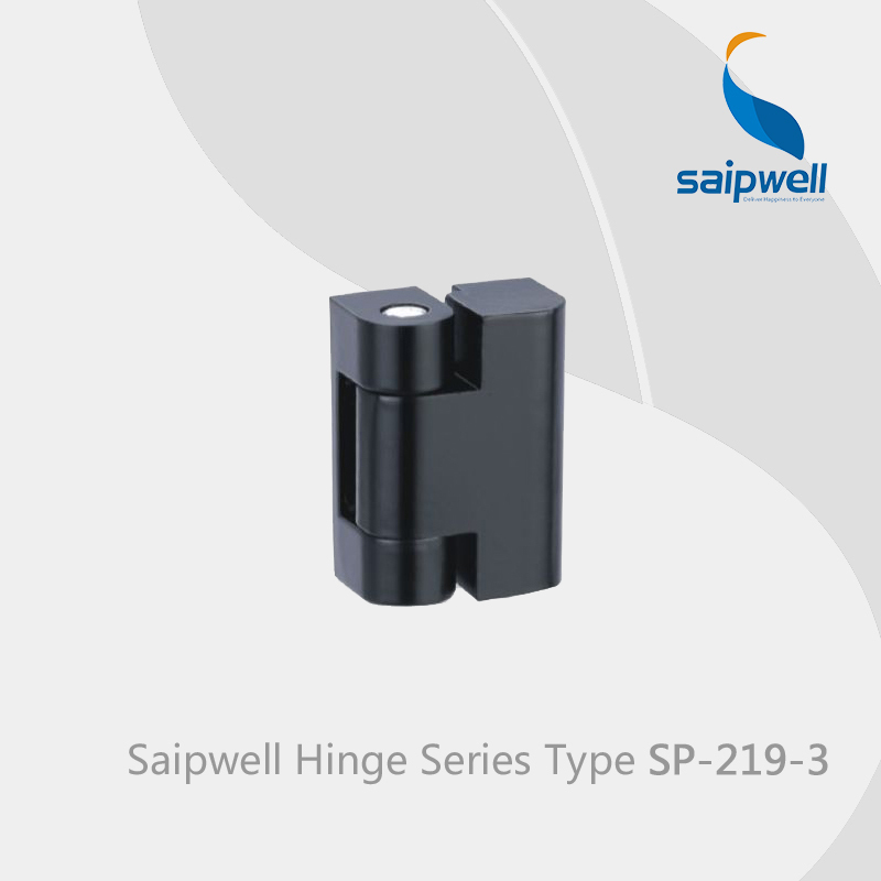 Saipwell Zinc Alloy Cabinet/Door Hinge Manufacturer in Hardware SP219-3 in 10-PCS-PACK(China (Mainland))