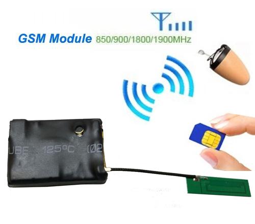 Micro GSM earpiece,invisable gsm earpiece,Bluetooth earpiece,GSM wireless earpiece,micro ear(China (Mainland))