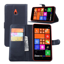 Lumia 1320 Case Cover PU Leather Case Stand Wallet Flip Phone Case Cover For Nokia Lumia 1320 Card Slots(China (Mainland))