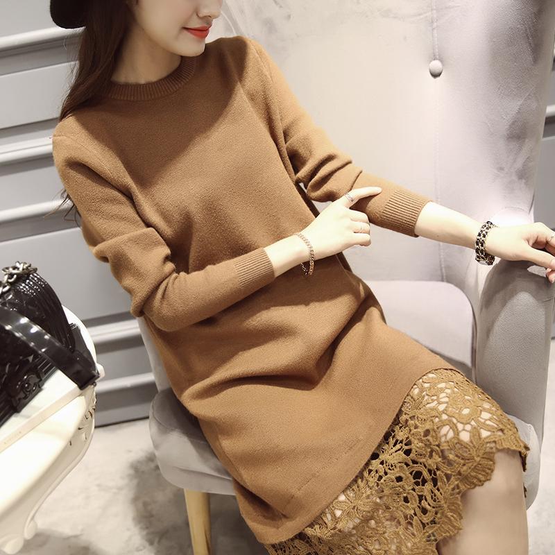 2017 summer women's luxurious brands blue geometric print sexy o neck sleeves stretch jersey silk dress knee length sheath dress(China (Mainland))