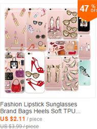 Newest Soft Colorful Flamingo Bird Case for iPhone 6 6S 6Plus 5S SE Cute Animals Transparent Silicone Phone Cases Cover Fundas