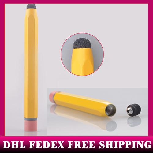 Pen Pencil Stylus Stylus Touch Pen Pencil