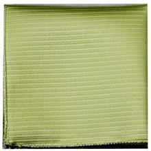SNT0020 Men s 100 Jacquard Woven Silk Solid Neckties Tie handkerchief Cufflinks Sets for men Formal