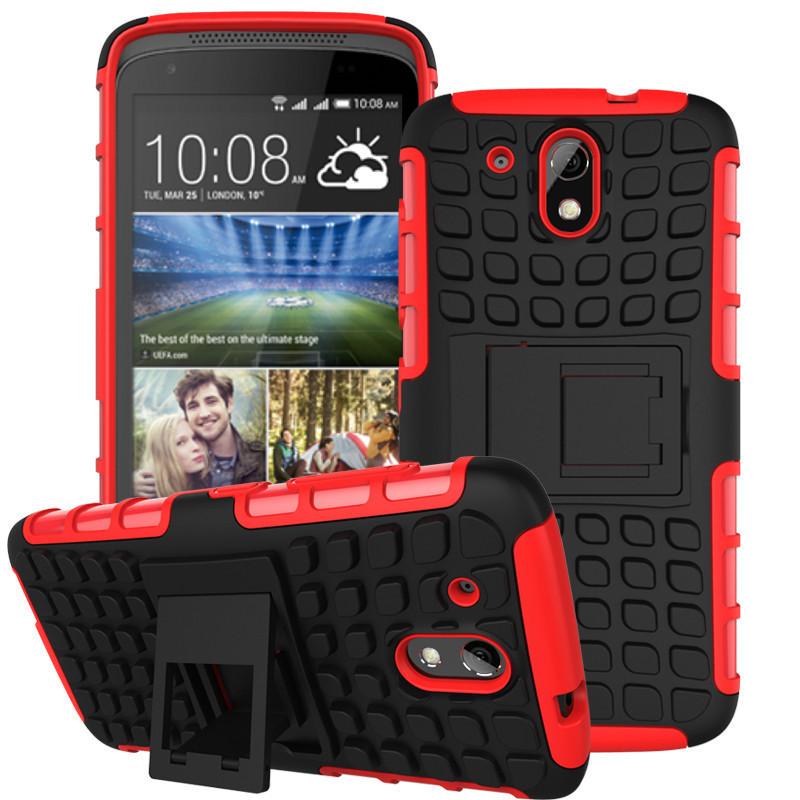 TPU- HTC-526G+ (2)