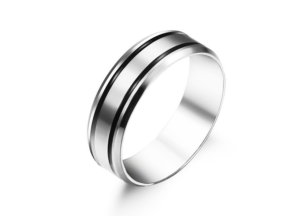 GJ452-(8) couple ring