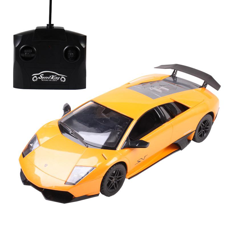 Kids toys remote control car Mini Rc Car 4wd Rc Car Gasoline Drift Electric rechargeable Controle Remoto Car styling QY2015(China (Mainland))