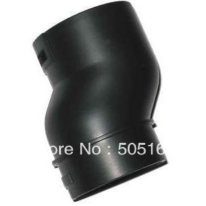 Offset Cyclone hopper adapter for Tippmann A5/X7/98 paintball New