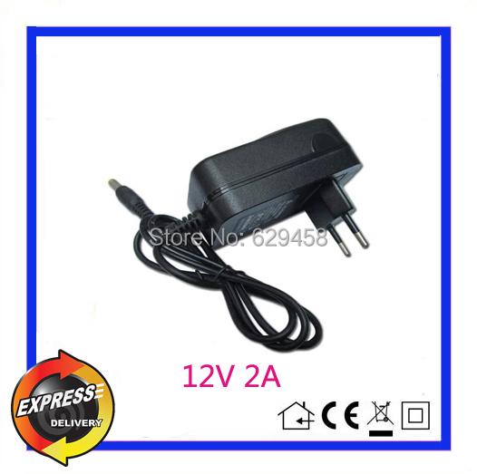 Зарядное устройство 12V 2A V3 ZYXEL p/660r/d1 p660hw/t1 зарядное устройство activ cau1 2a 01 2a black 35994