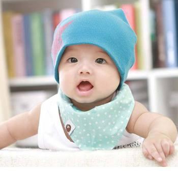 1 шт. нью-унисекс детские звезда шляпу мальчик девочка малыш малолетними детьми хлопок ...