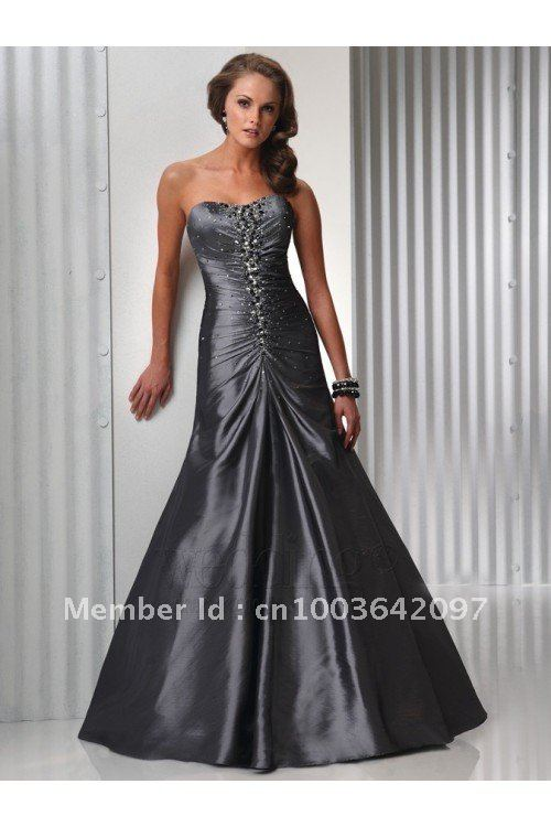 Evening Gowns Jacksonville FL_Other dresses_dressesss