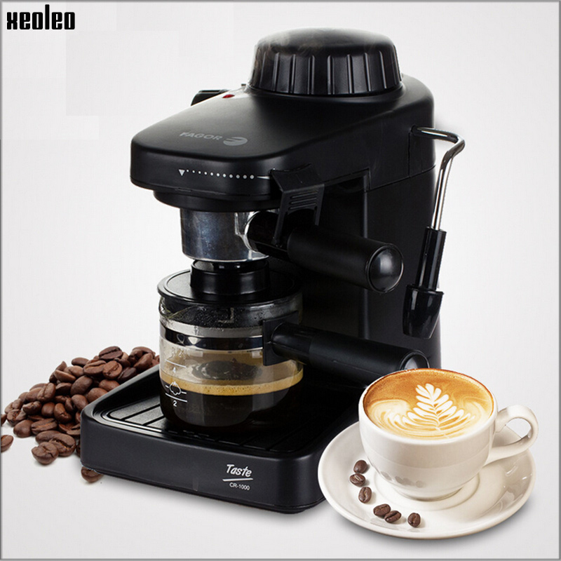 online kaufen gro handel 12 tasse kaffee maschine aus china 12 tasse kaffee maschine gro h ndler. Black Bedroom Furniture Sets. Home Design Ideas