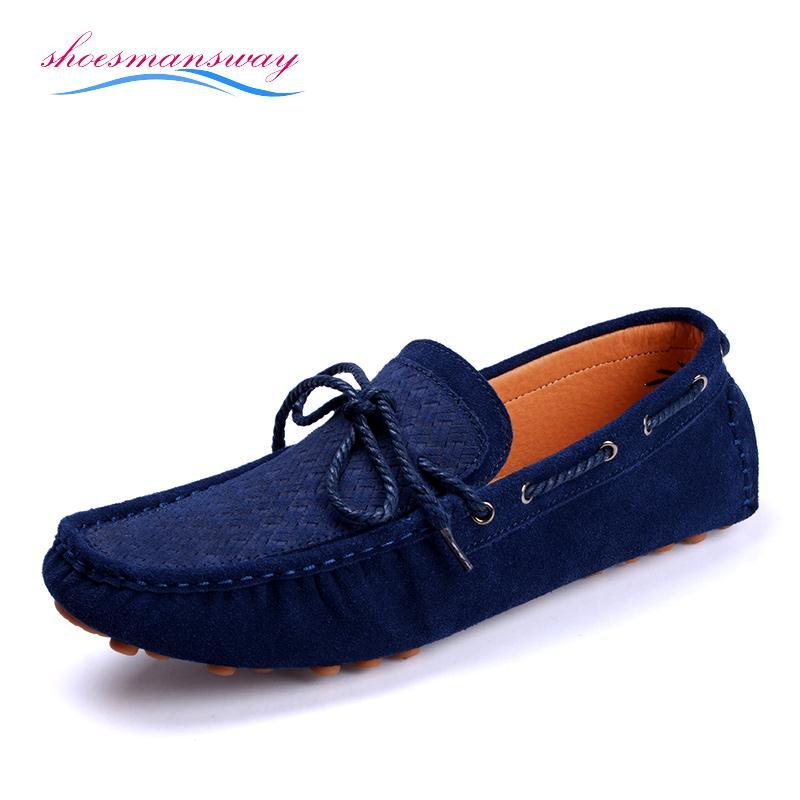 branded loafer shoes for men - photo #10