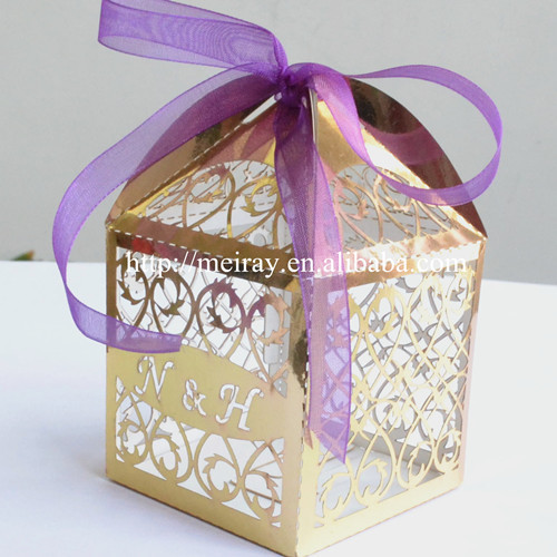 Indian wedding cake boxes,chocolate box for children from Reliable box ...