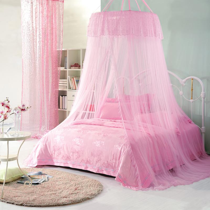 canopy bedding sets princess 2