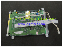 New  HLM6323-040300   HLM6323   STN LCD PANEL 320*240 CCLF1(China (Mainland))