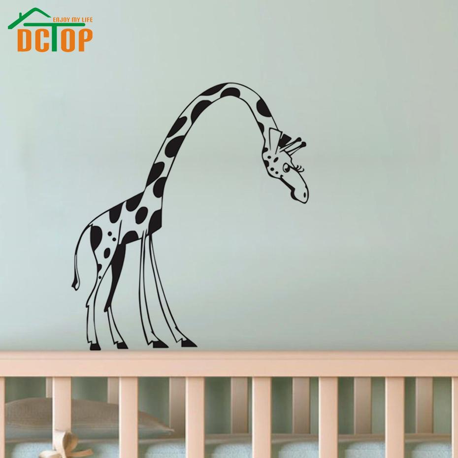 Vergelijk prijzen op baby room stickers   online winkelen / kopen ...