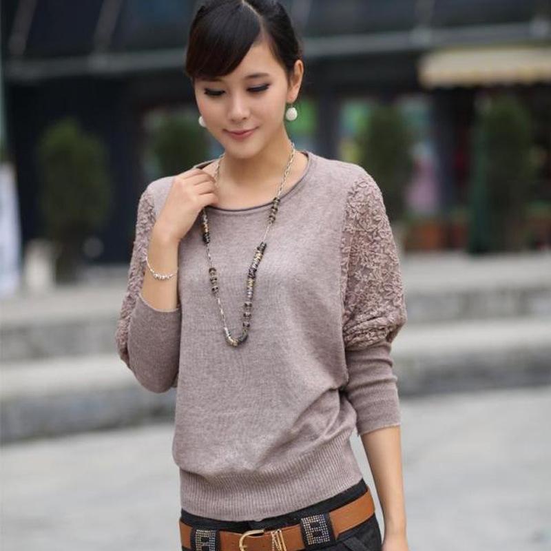 Unique Sweater Over Dress Shirt Women Images