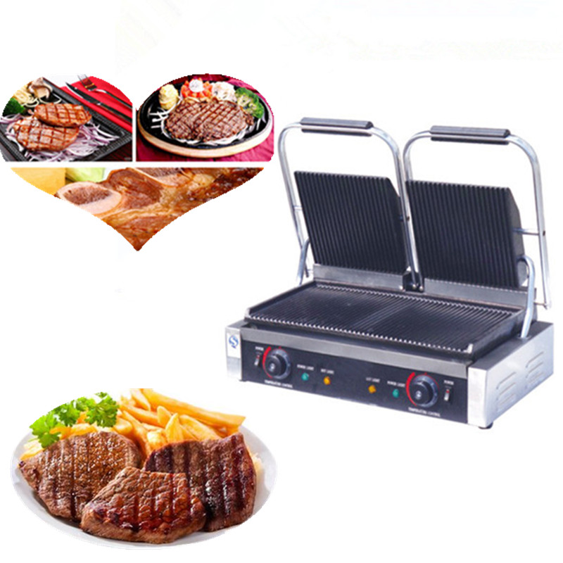 online buy wholesale grill sandwich maker from china grill sandwich maker wholesalers. Black Bedroom Furniture Sets. Home Design Ideas