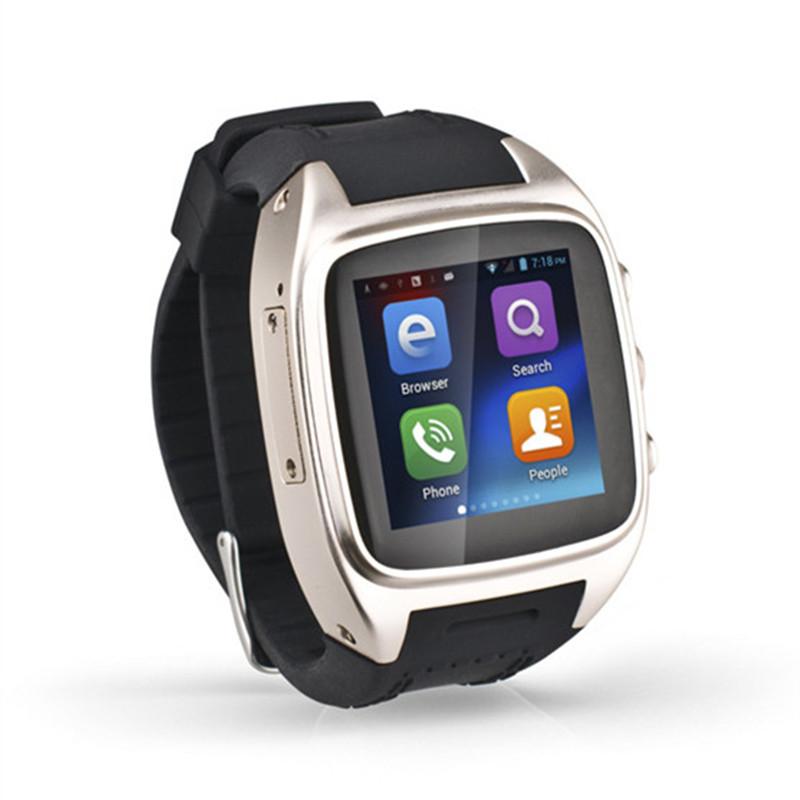 Фотография часы из раздела рекламное фото 5109720 - фотосайт - photosightru
