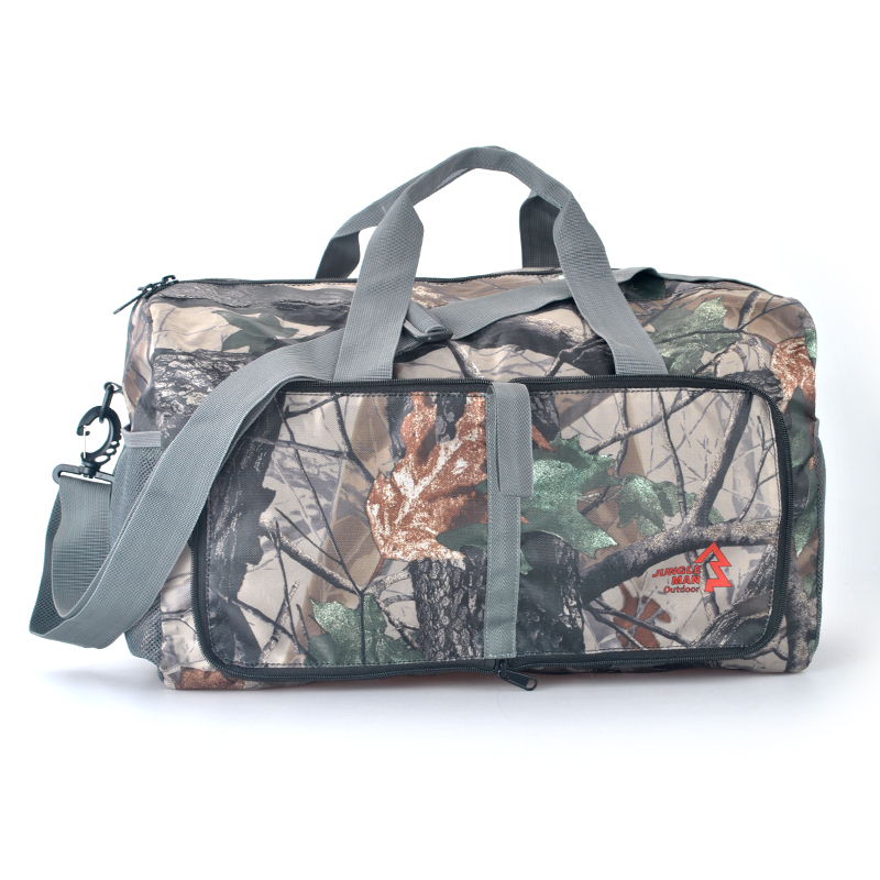 Outdoor Camouflage Bag Jungle Hunting Product Fishing Bag  Size:47*21*19.5CM<br><br>Aliexpress
