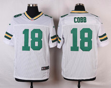 100% Stitiched,Green Bay Packers,Aaron Rodgers,eddie lacy(China (Mainland))