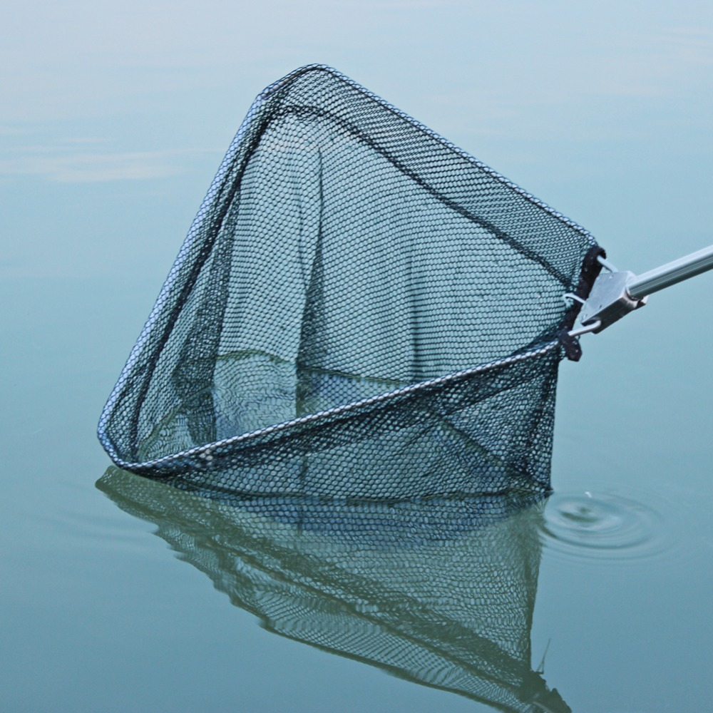 рыболовная секция