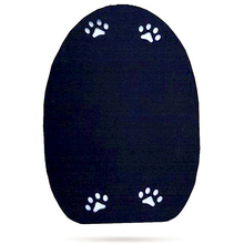 Stand on Liquid Universal Stand Up Paddle Board Mud Mat/Dog Pad/pets pad for surfboard(China (Mainland))