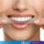 Подлинная Crest 3D White LUXE Whitestrips 40 Полоски 20 Сумки Профессиональные Эффекты Whitestrips Отбеливание Зубов Брендов гигиена полости рта