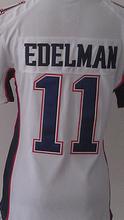 women's 87 Rob Gronkowski 12 Tom Brady 11 Julian Edelman(China (Mainland))