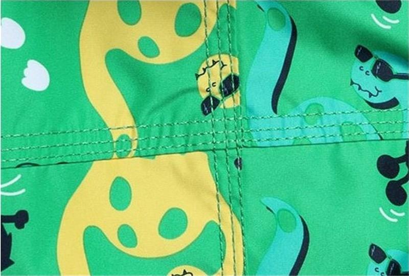 к 2015 году новых продать как торты детям костюмы, Толстовки детские, мальчик печати капюшоном наряд, мальчик заряд плащи