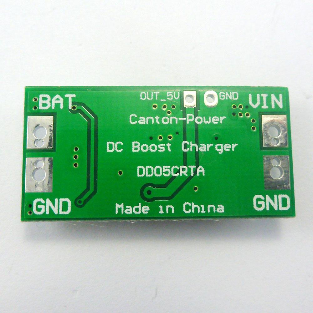 DD05CRTA_7