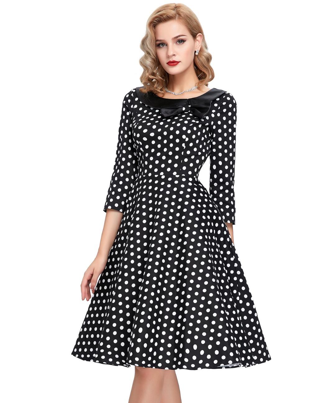 Buy vintage dress